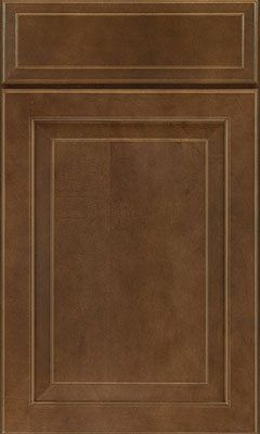 cabinets cleveland oh discount kitchen cabinets cabinets cleveland oh discount kitchen cabinets