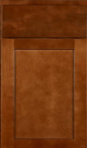 Cabinets Cleveland Oh Discount Kitchen Cabinets
