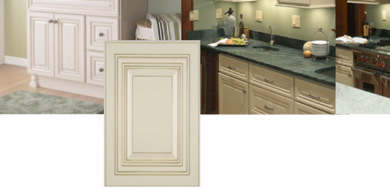 Discount Kitchen Cabinets Cleveland Ohio Cabinet Outlet