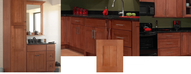Cabinets cleveland oh discount kitchen cabinets for Cheap kitchen cabinets in ohio