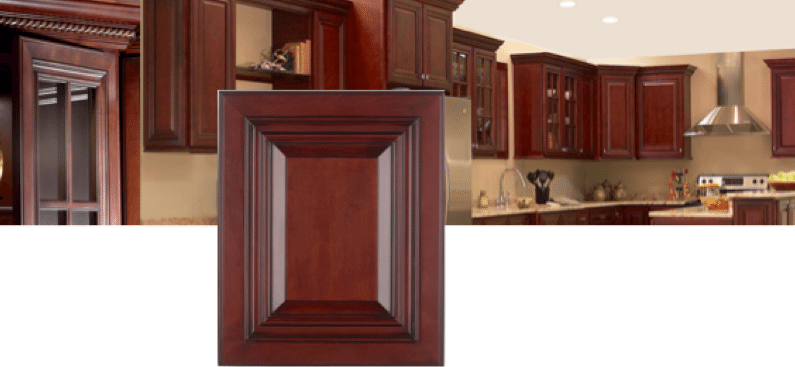 With Kraftmaid Kitchen Cabinets Outlet Also Image Of Kitchen Cabinets