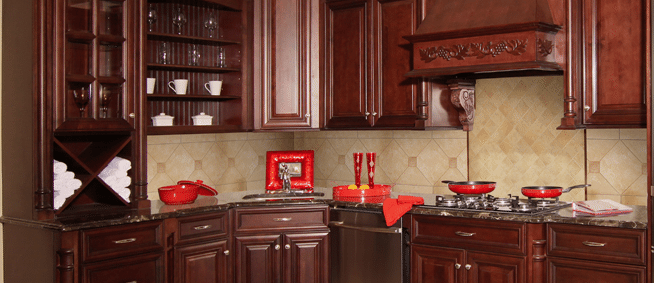 Discount Kitchen Cabinets Cleveland Kitchen Cabinet Outlet Cleveland
