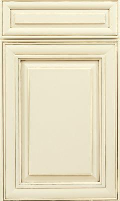cabinets cleveland oh discount kitchen cabinets kitchen cabinet outlet cleveland 3321 w 140th st 102