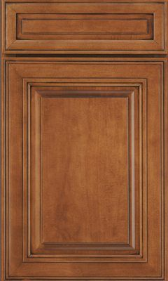 cabinets cleveland oh discount kitchen cabinets kitchen cabinet outlet warren ohio kitchen