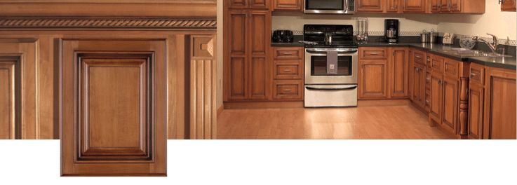 Discount Kitchen Cabinets Cleveland Ohio