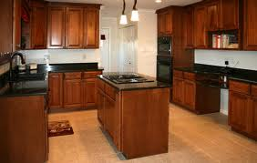 discount kitchen cabinet
