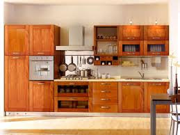 Discount kitchen cabinet Ohio