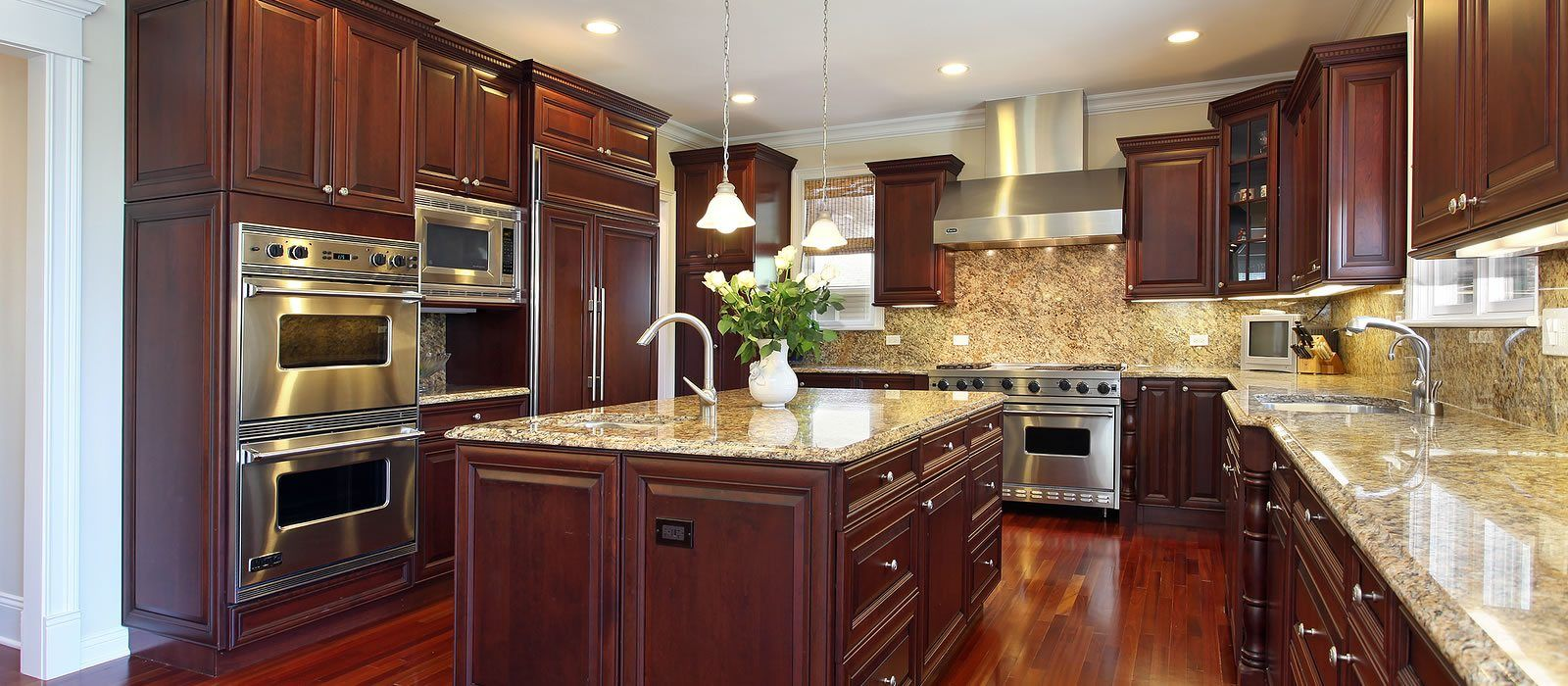 New For Kitchens 3 Important Considerations Before You Invest In New Kitchen