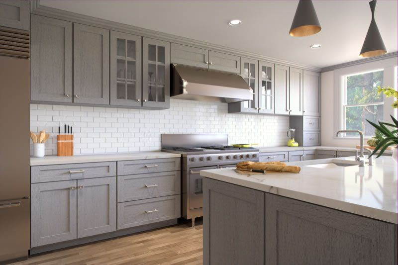 Videos Gallery Discount Kitchen Cabinet Outlet