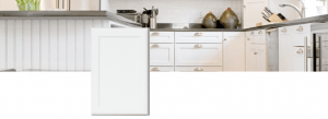 Choice-Hampton-Cleveland Kitchen Cabinets