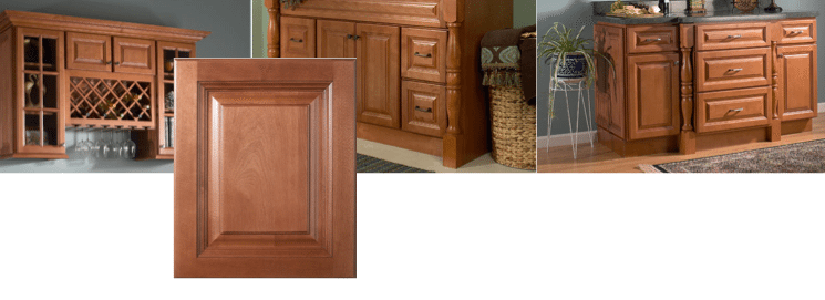 discount kitchen cabinets cleveland ohio kitchen cabinet outlet cleveland kitchen 8715