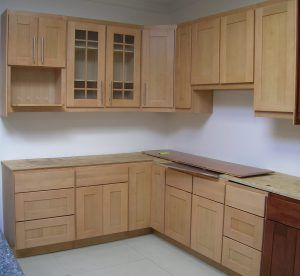 kitchen cabinets diy