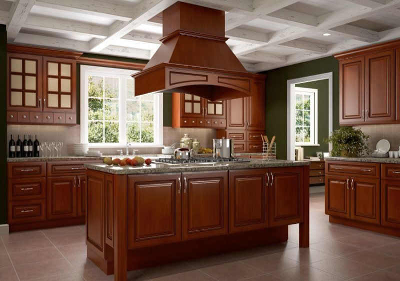 Videos & Gallery - Discount Kitchen Cabinet Outlet ...