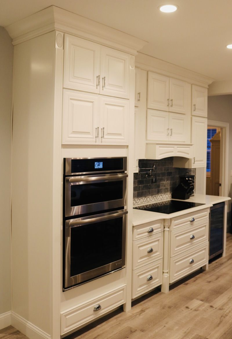 Discount Kitchen Cabinet Outlet Cleveland Ohio Give Us 1 Hour