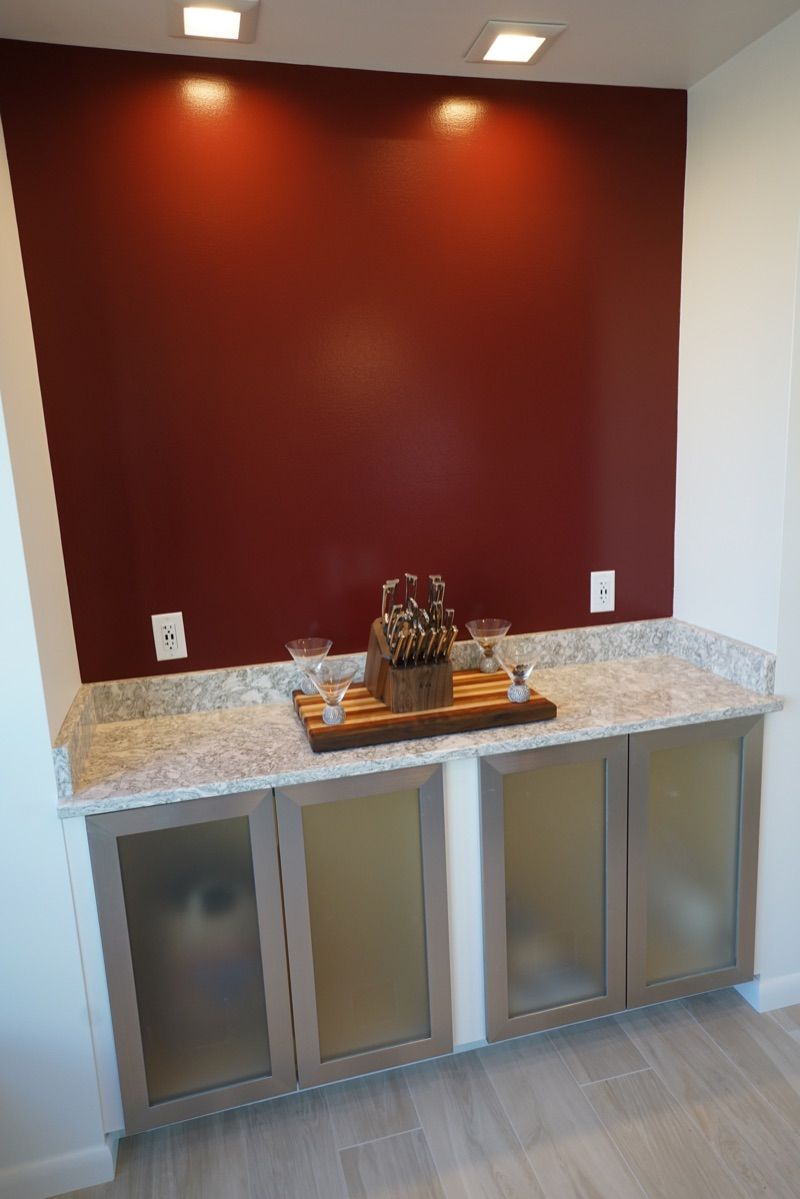 discount kitchen cabinet outlet cleveland ohio