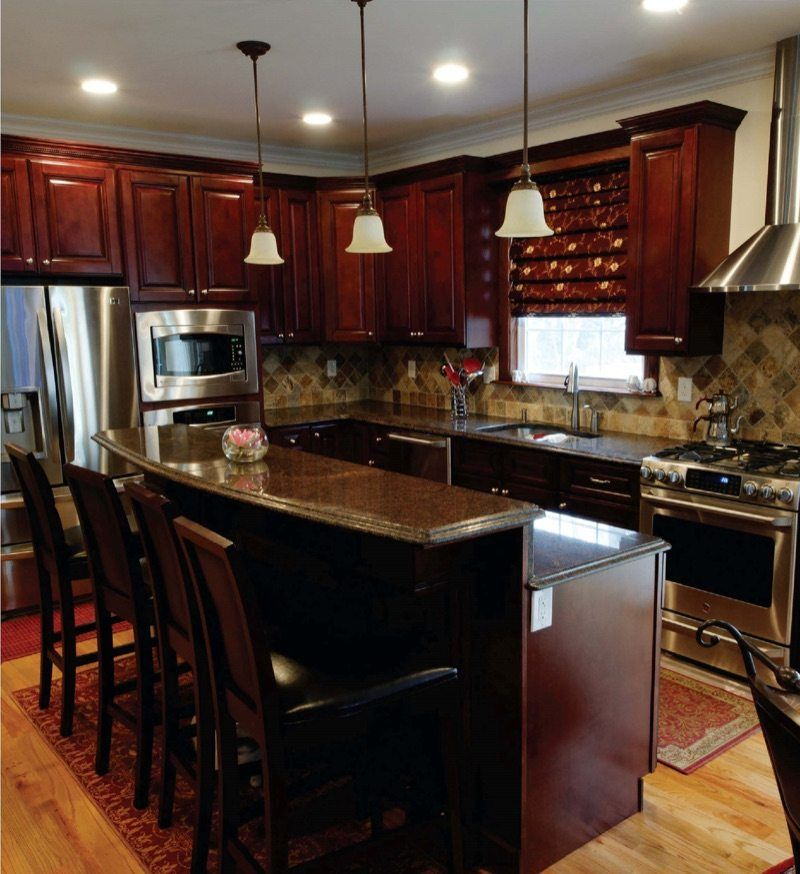 Kitchen Furniture Outlets: Discount Kitchen Cabinet Outlet