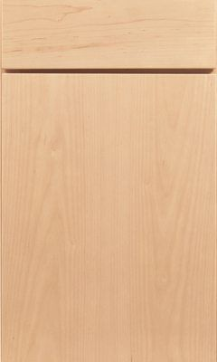 S530NE-Maple-Natural